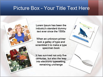 0000073898 PowerPoint Templates - Slide 24