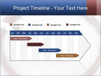 0000073898 PowerPoint Templates - Slide 25