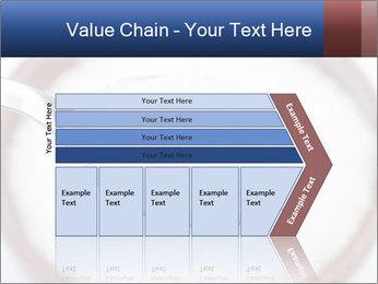 0000073898 PowerPoint Templates - Slide 27