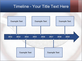 0000073898 PowerPoint Templates - Slide 28