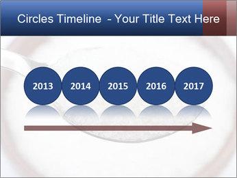 0000073898 PowerPoint Templates - Slide 29