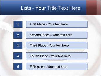 0000073898 PowerPoint Templates - Slide 3