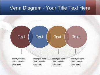 0000073898 PowerPoint Templates - Slide 32