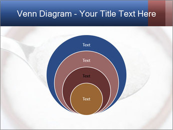 0000073898 PowerPoint Templates - Slide 34