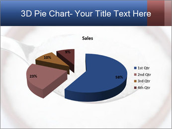 0000073898 PowerPoint Templates - Slide 35