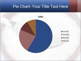 0000073898 PowerPoint Templates - Slide 36