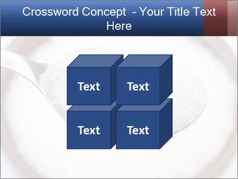 0000073898 PowerPoint Templates - Slide 39