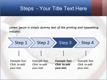0000073898 PowerPoint Templates - Slide 4