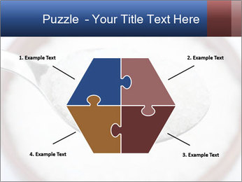 0000073898 PowerPoint Templates - Slide 40