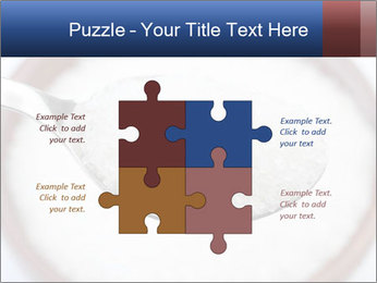 0000073898 PowerPoint Templates - Slide 43