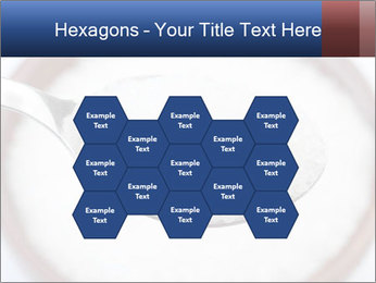 0000073898 PowerPoint Templates - Slide 44