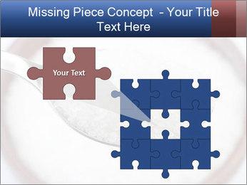 0000073898 PowerPoint Templates - Slide 45