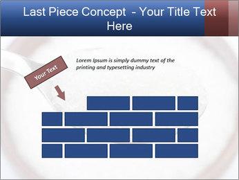 0000073898 PowerPoint Templates - Slide 46