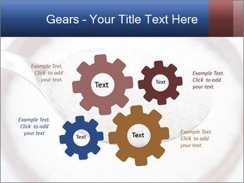 0000073898 PowerPoint Templates - Slide 47