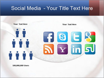 0000073898 PowerPoint Templates - Slide 5