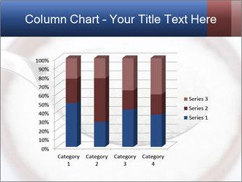 0000073898 PowerPoint Templates - Slide 50