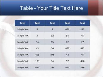 0000073898 PowerPoint Templates - Slide 55