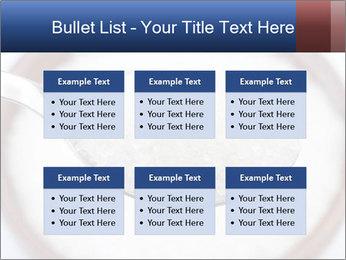 0000073898 PowerPoint Templates - Slide 56