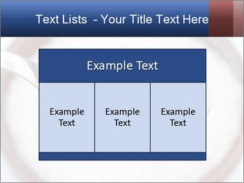 0000073898 PowerPoint Templates - Slide 59
