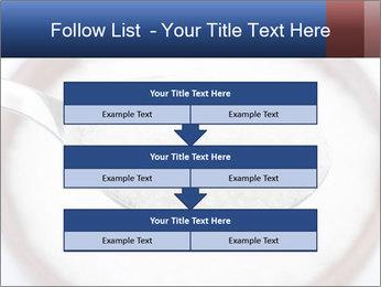 0000073898 PowerPoint Templates - Slide 60