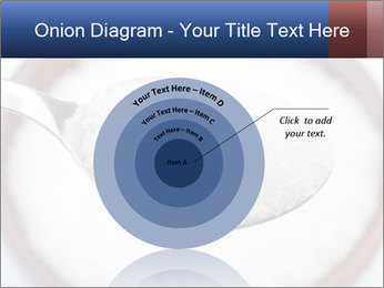 0000073898 PowerPoint Templates - Slide 61