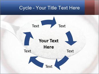 0000073898 PowerPoint Templates - Slide 62