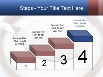 0000073898 PowerPoint Templates - Slide 64