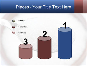 0000073898 PowerPoint Templates - Slide 65