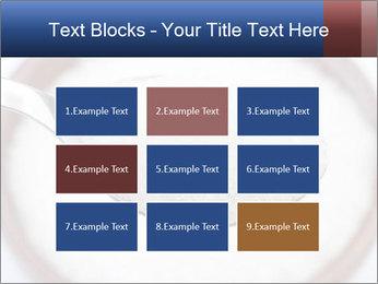 0000073898 PowerPoint Templates - Slide 68