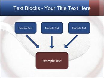 0000073898 PowerPoint Templates - Slide 70