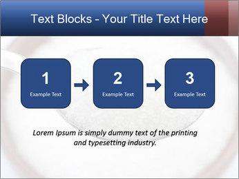 0000073898 PowerPoint Templates - Slide 71