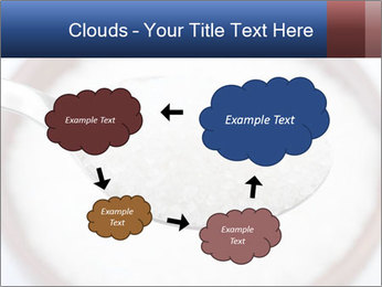 0000073898 PowerPoint Templates - Slide 72