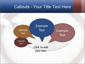 0000073898 PowerPoint Templates - Slide 73