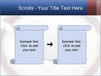 0000073898 PowerPoint Templates - Slide 74