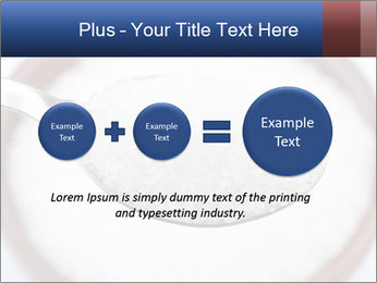 0000073898 PowerPoint Templates - Slide 75