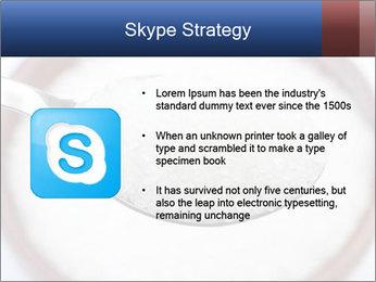 0000073898 PowerPoint Templates - Slide 8