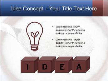 0000073898 PowerPoint Templates - Slide 80