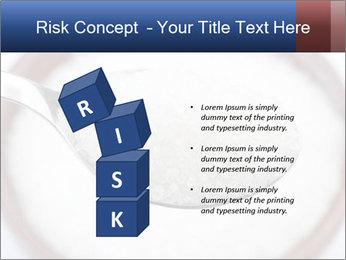 0000073898 PowerPoint Templates - Slide 81