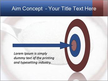 0000073898 PowerPoint Templates - Slide 83