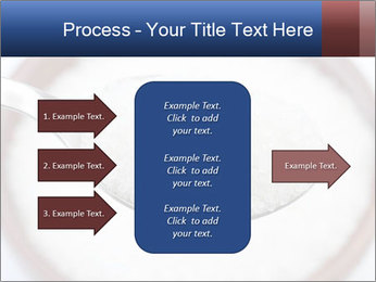 0000073898 PowerPoint Templates - Slide 85