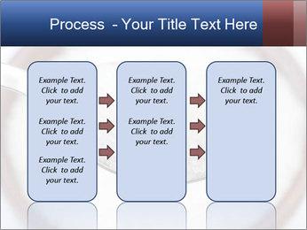 0000073898 PowerPoint Templates - Slide 86