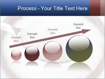 0000073898 PowerPoint Templates - Slide 87