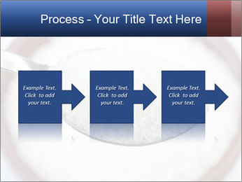 0000073898 PowerPoint Templates - Slide 88