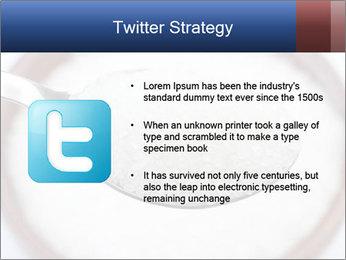 0000073898 PowerPoint Templates - Slide 9