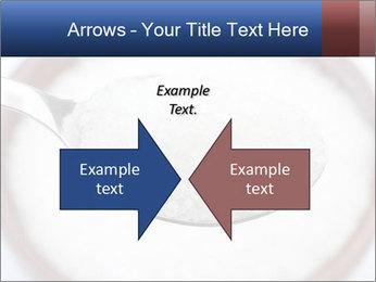 0000073898 PowerPoint Templates - Slide 90