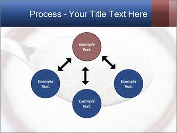 0000073898 PowerPoint Templates - Slide 91