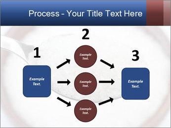 0000073898 PowerPoint Templates - Slide 92