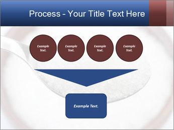 0000073898 PowerPoint Templates - Slide 93