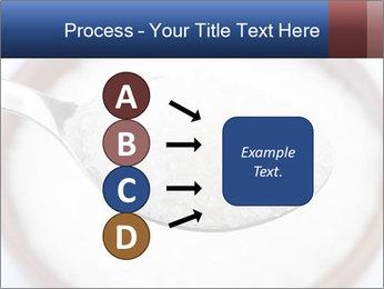 0000073898 PowerPoint Templates - Slide 94