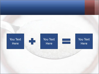 0000073898 PowerPoint Templates - Slide 95